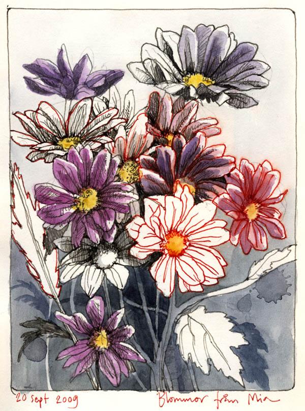 blommor_fr_mia