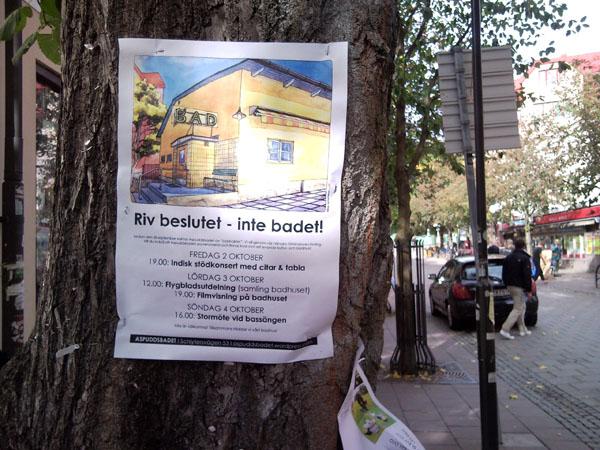 affisch_stam