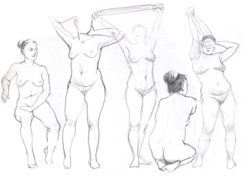 lifedrawings_1_09