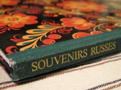 souvenirs_russes