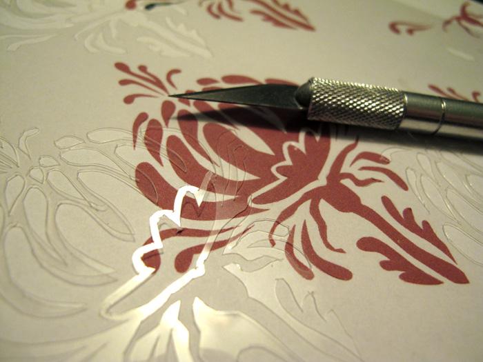 cutting_stencils