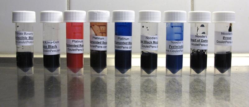 ink_samples_2011