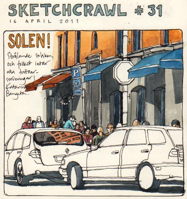 sketchcrawl31_01