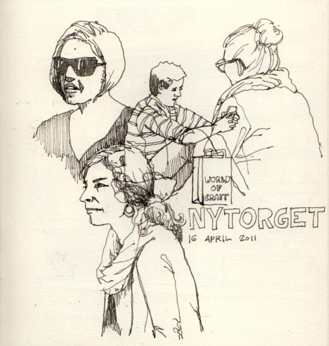 sketchcrawl31_04