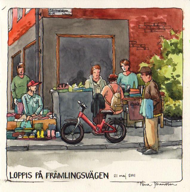 loppis_framlingsvagen2011