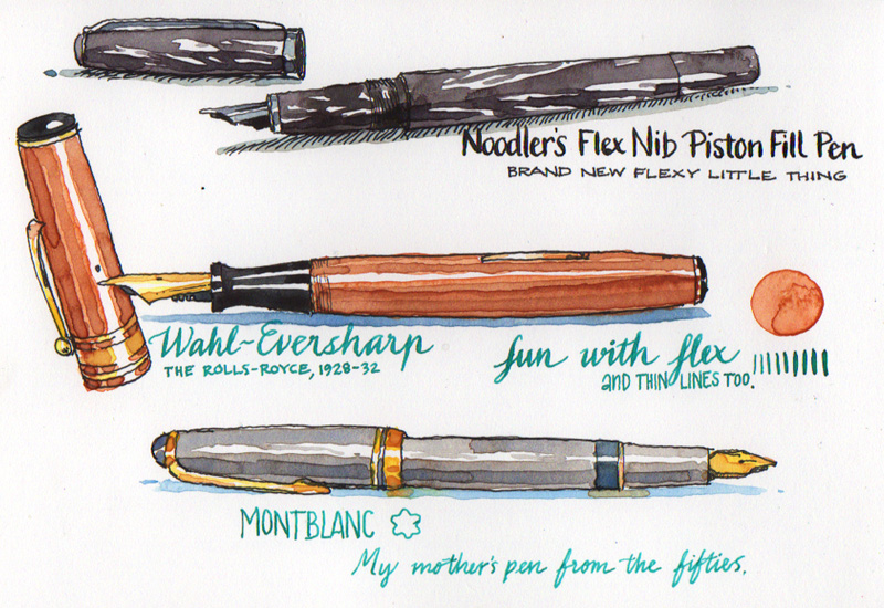 fountainpens1