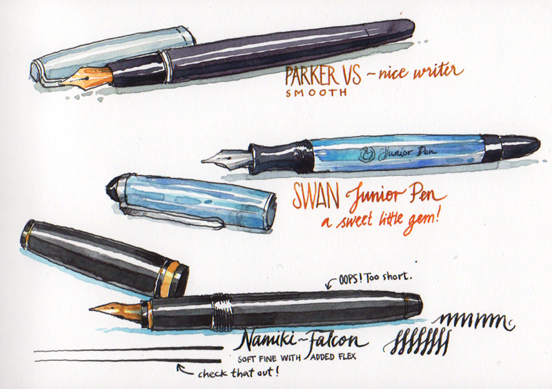 fountainpens2