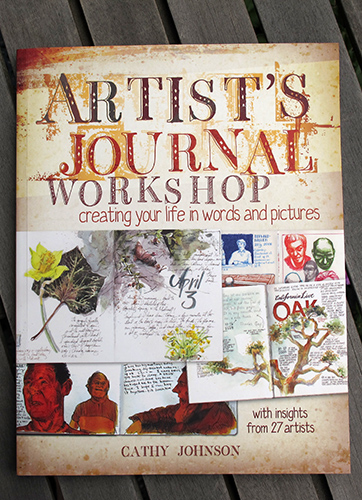 artists_journal_workshop1