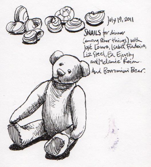 borromini_snails