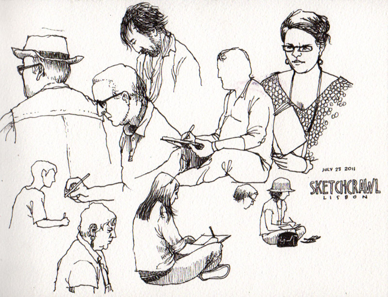 sketchcrawl_lisbon
