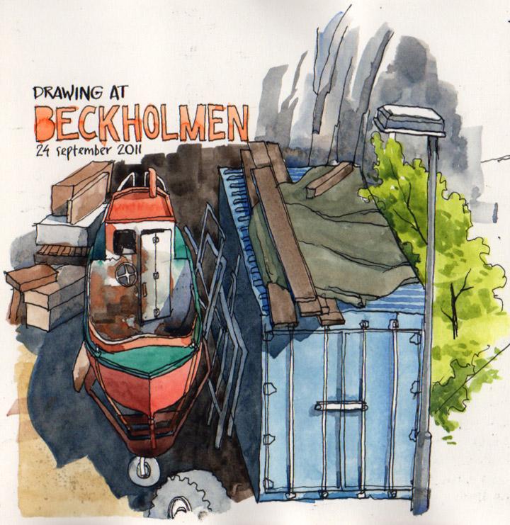beckholmen1