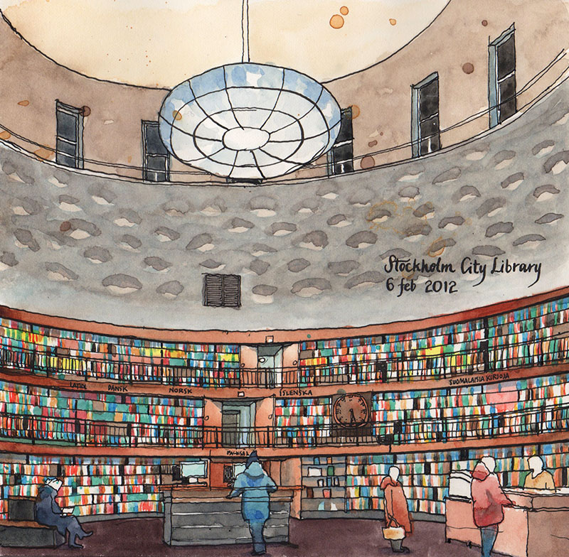 stockh_publ_library