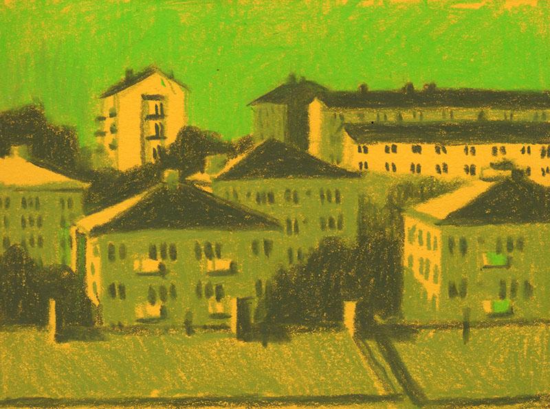 crayons_yellow_aspudden12