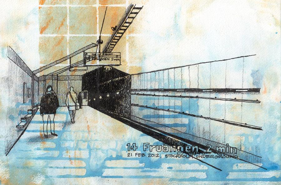 tbana_stainedpaper_2012