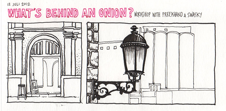 onion_workshop_lamp