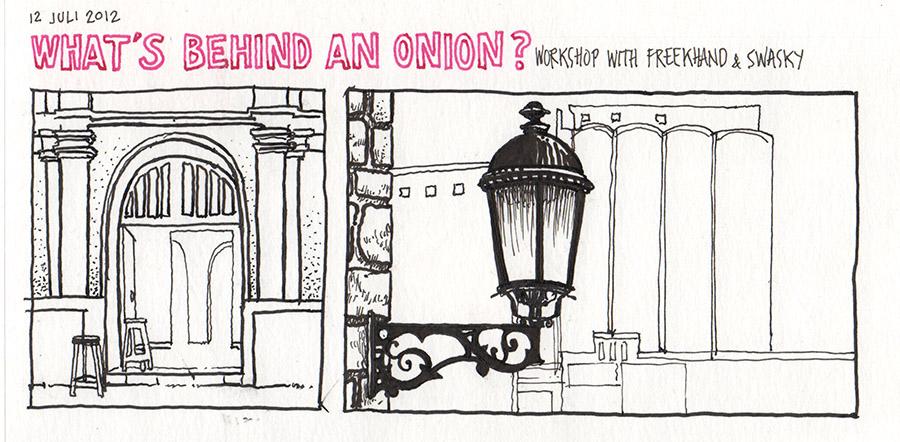 onion_workshop_lamp