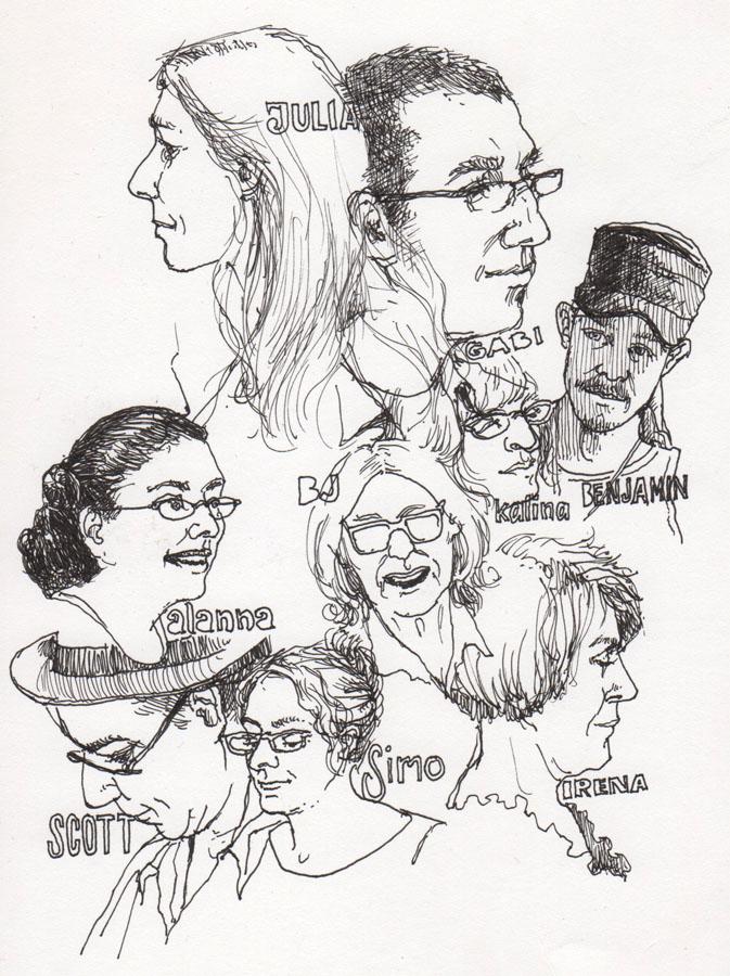 participants1