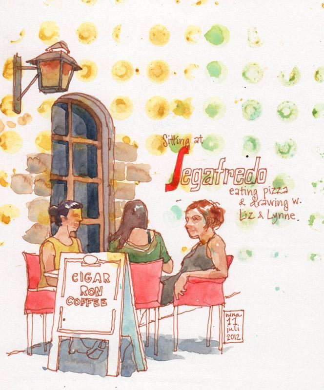 segafredo_cafe