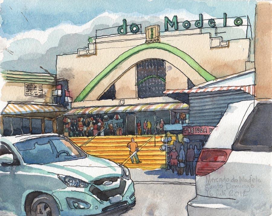 mercado_domodelo_sd