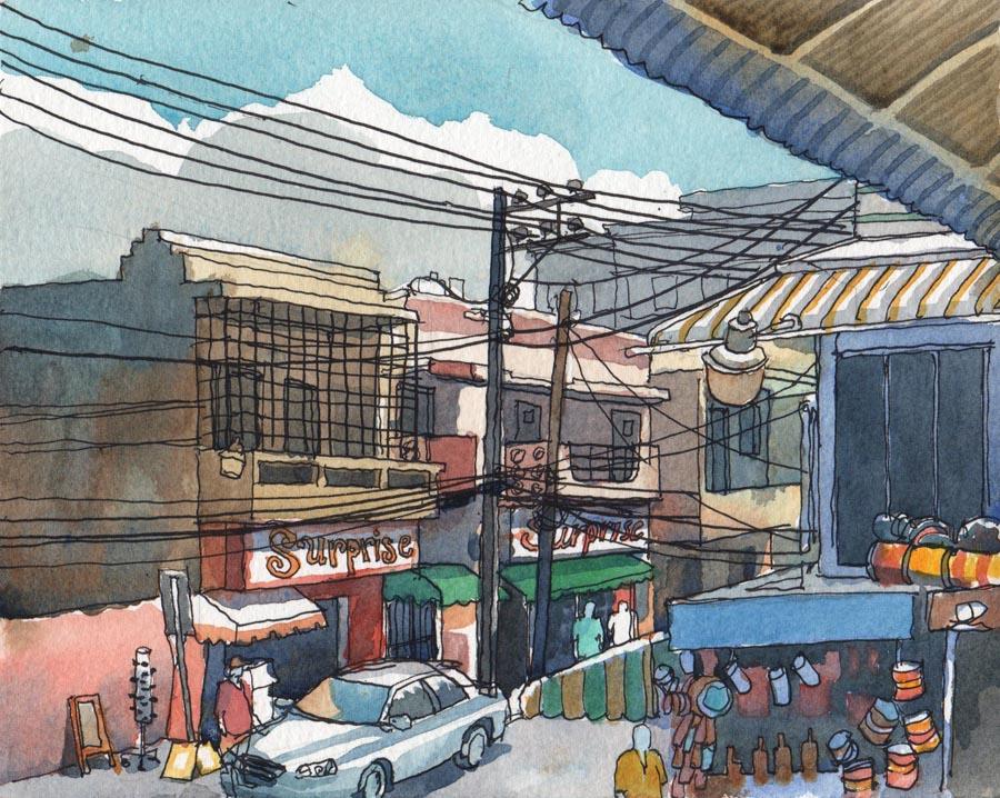 mercado_streetview_sd