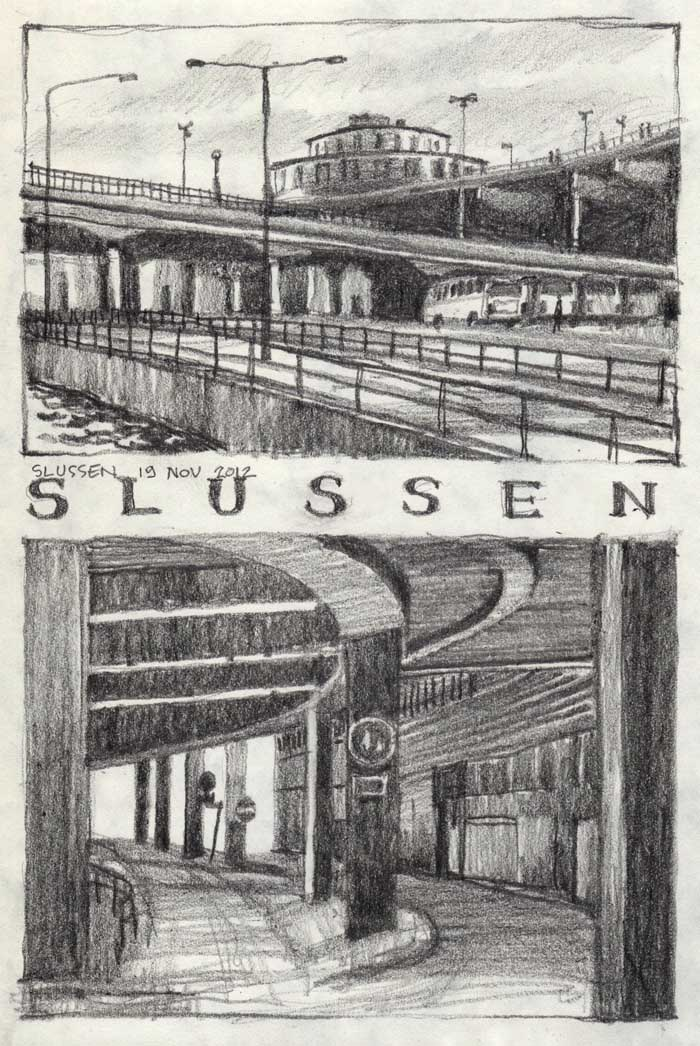slussen_carpenters_nov12_sketch