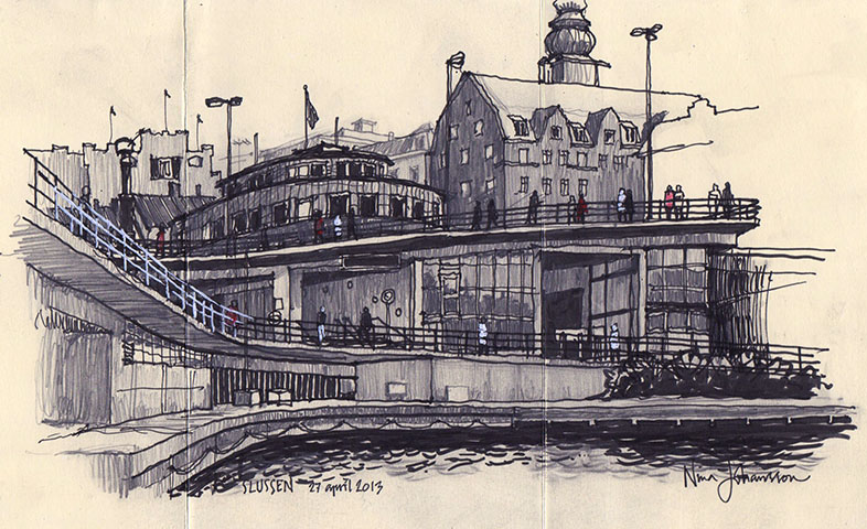 slussen_130427
