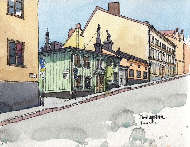 bastugatan_130517