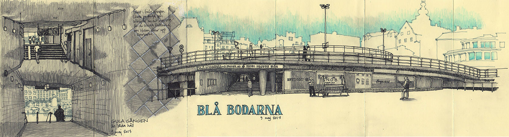 blabodarna_130509