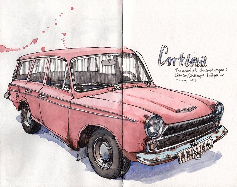 cortina_kransen_130531