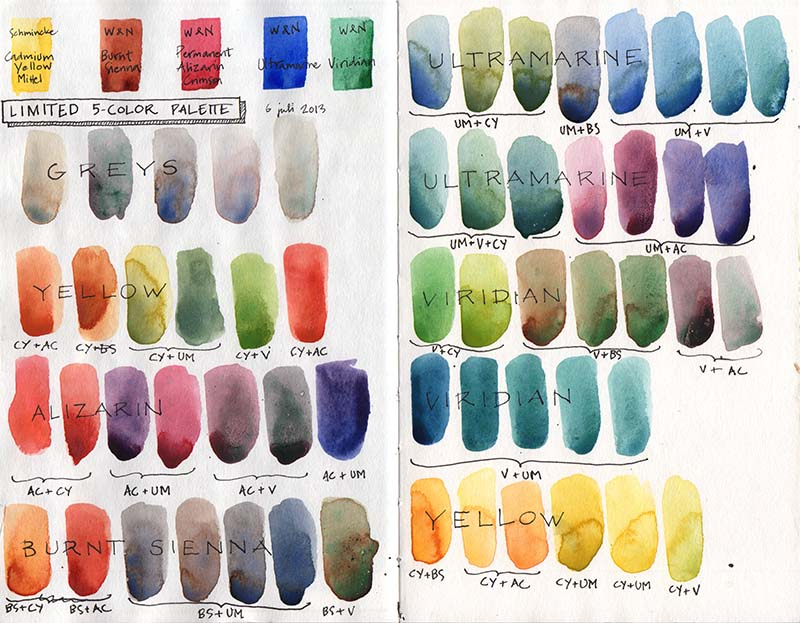 5-colour-palette_130706