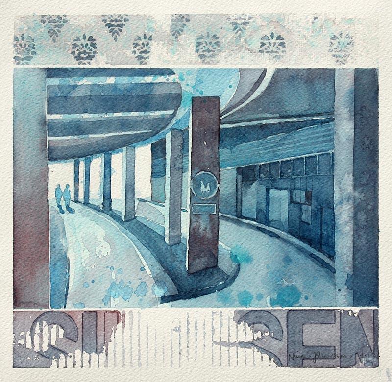 norra_jarngraven_blue