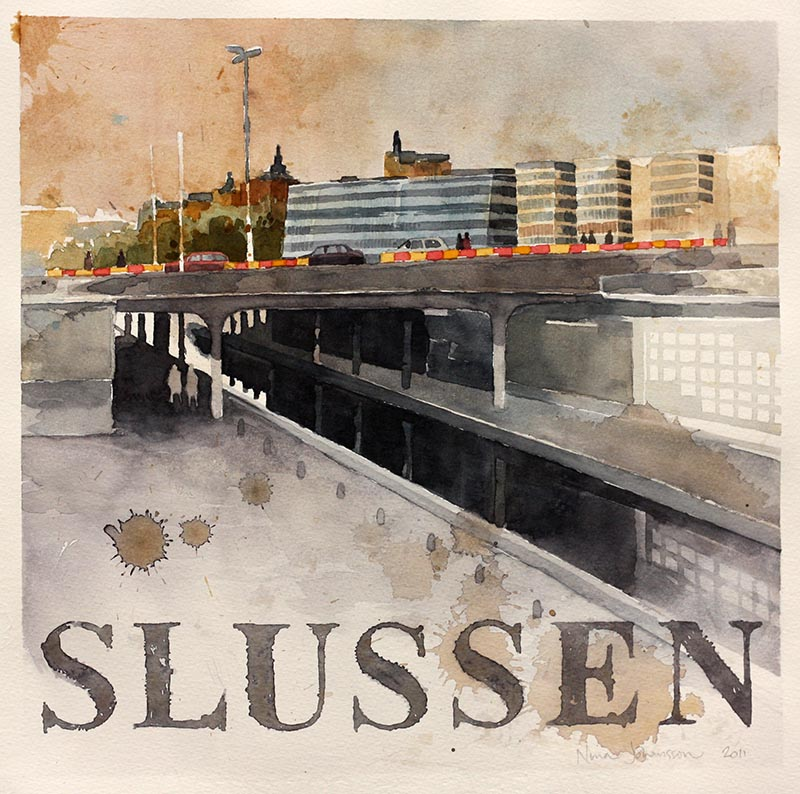 slussen_the_sluice