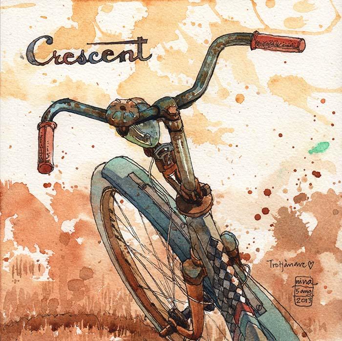crescent_trotjanare_130805