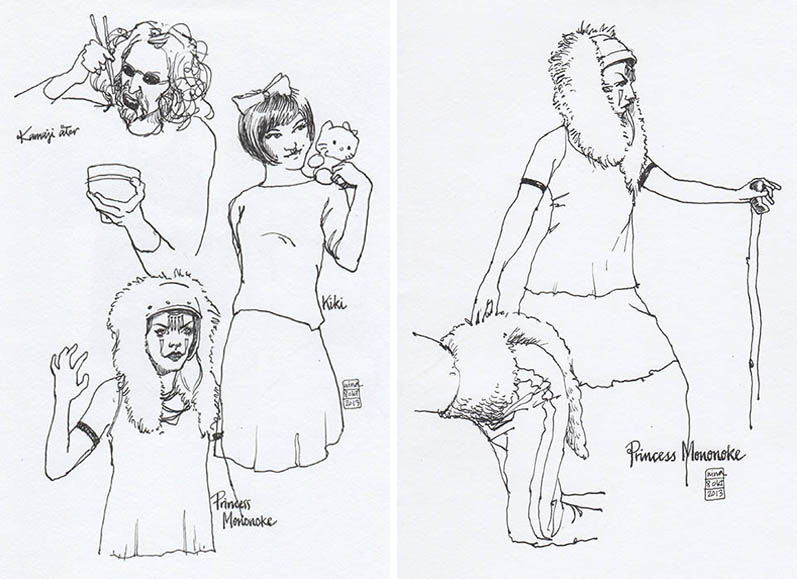 drsketchy_combo4