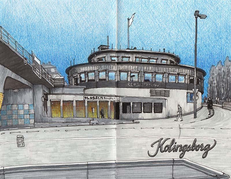 kolingsborg_slussen_131116