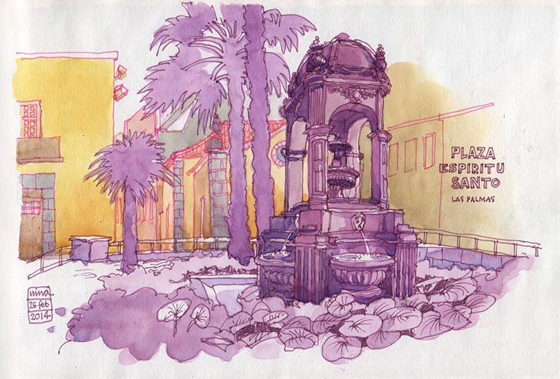plaza_esp_santo_140226