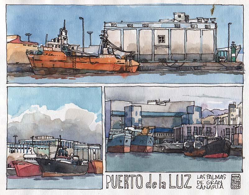 puerto_dela_luz_140228
