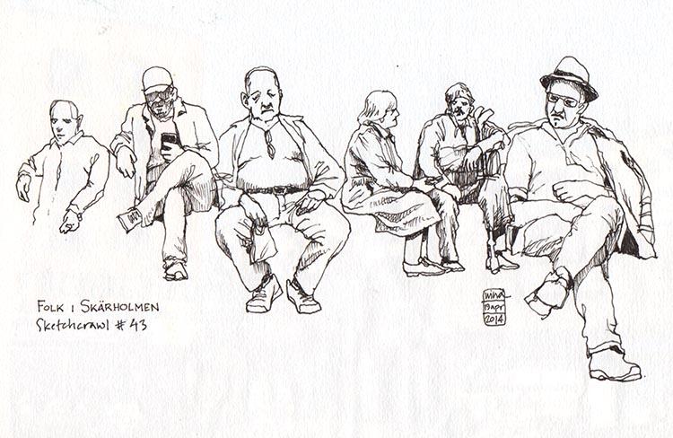 skarholmen2_sketchcrawl43_140419
