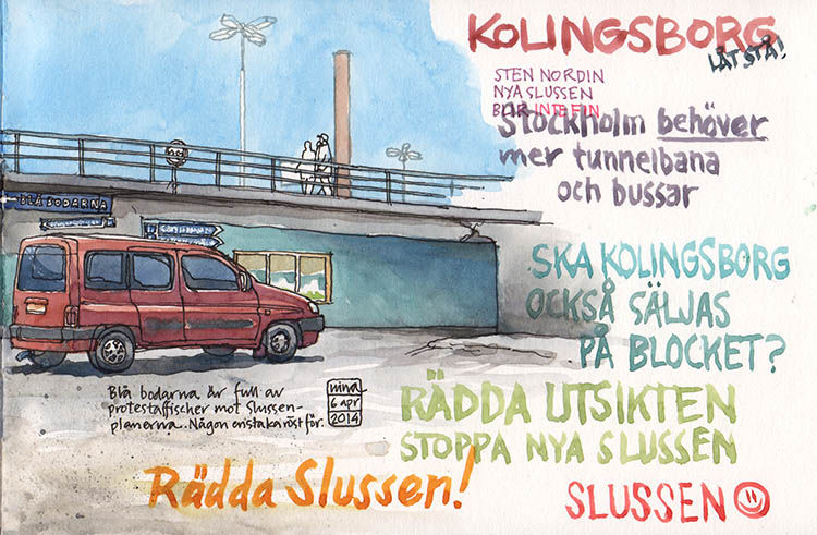 slussen_blabodar_protest2_140406