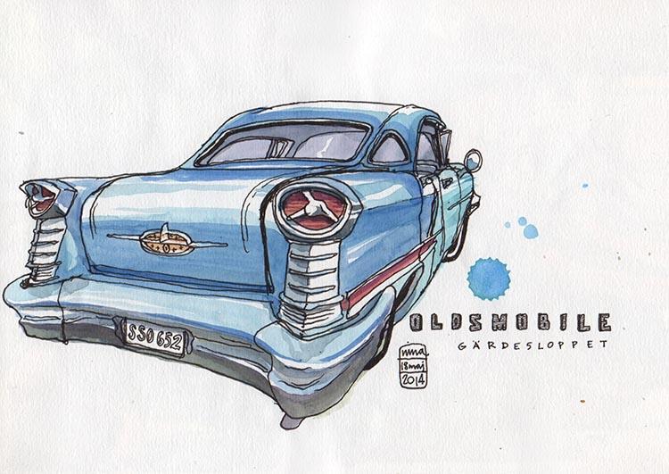 oldsmobile_140518