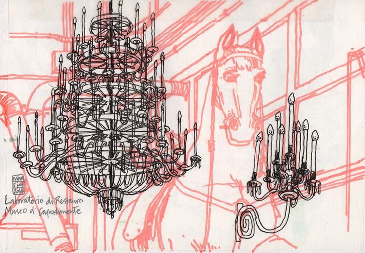 capodimonte_horse_140605