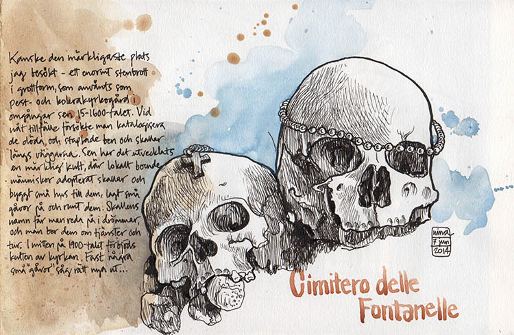 cimiterofontanelle2_text_140607