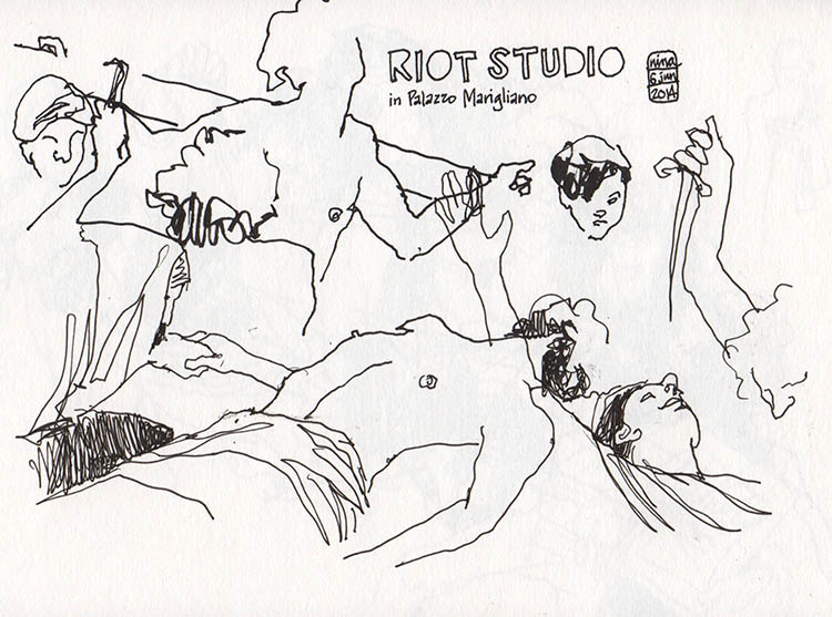 riotstudio1_140606