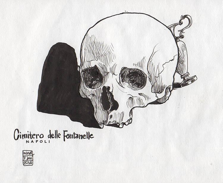 skull_fontanelle_140607