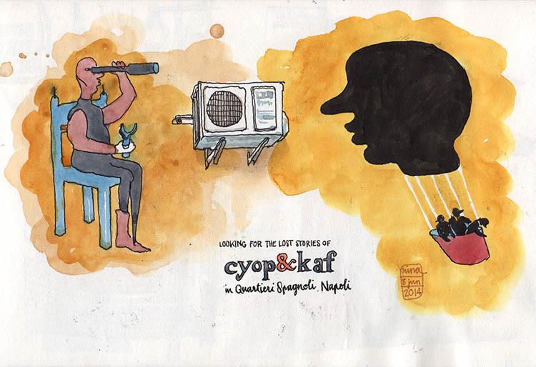 cyopocaf1_140608