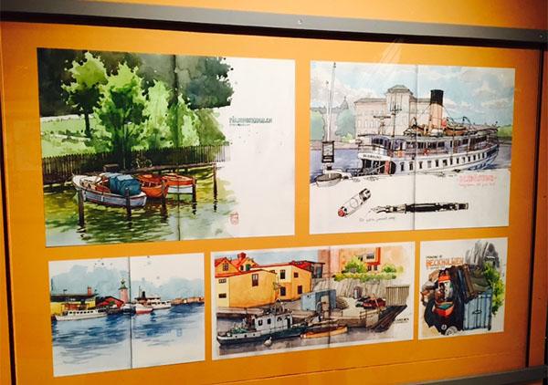 boats_sprvmuseet