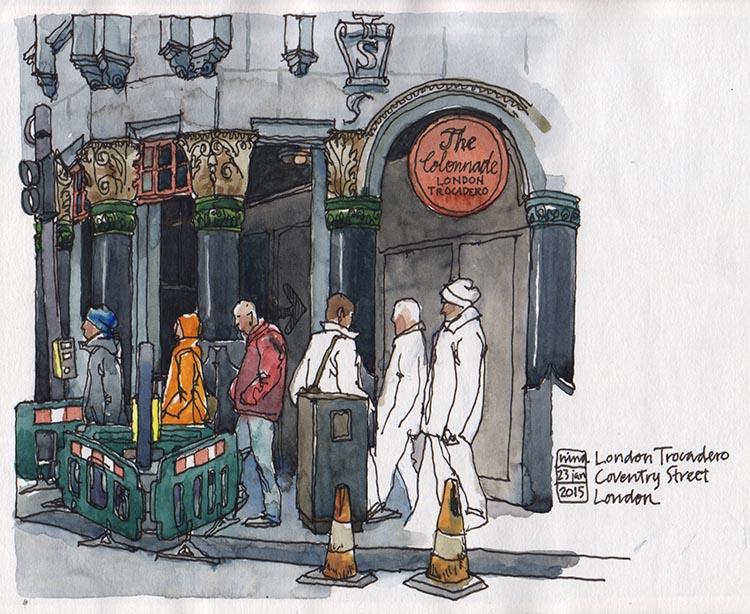 london_trocadero_150123