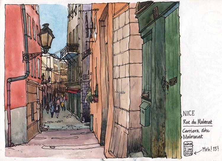 nice_vieille_ville_150102