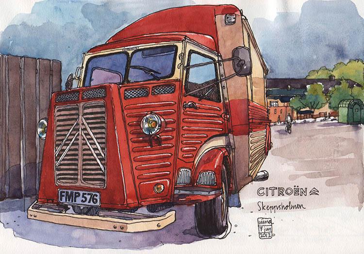 citroen_truck_150607