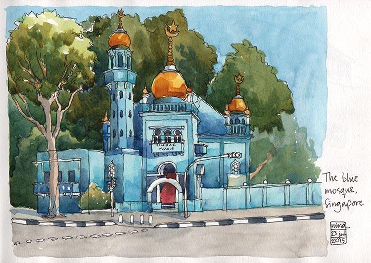150723_blue_mosque